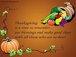 free-thanksgiving-powerpoint-backgrounds-ppt-bird-i-saw-i