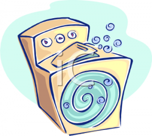 washing-machine-clipart-13