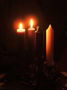 advent2a