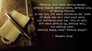 stephen-king-about-writing-quote-hd-wallpaper-1920x1080-7017
